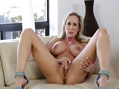 Sexy Modify Solo Milf Brandi With Big Pussy Lips - Thegreg88
