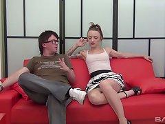 Tweak Pervert Vol 17 Scene 4