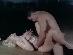 Amazing Adult Scene Milf Crazy , Check It