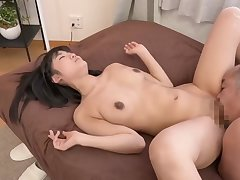 Hardcore Asian Japanese Orgy S