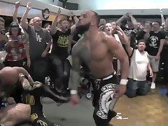 3 wrestling