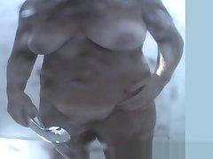 Wild Spy Cam, Changing Room, Beach Video Full Version