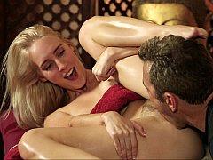 Her sex tape