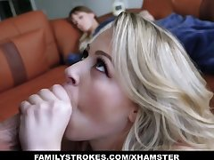 Zoe is a fantastic, blondie knob teaser who would never bog non-native porking a man