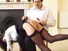 Klapsy na erotic tyeczk