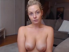 Missbehavin26 - Mothers Son Uncontrollable Cum - Premiu