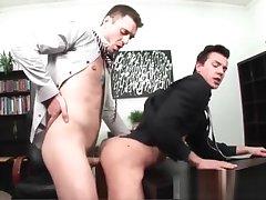 Seth Roberts fucking and sucking part6