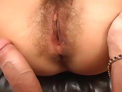 big naturals russian anal pov