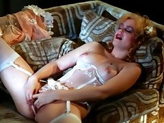 Climax 1986 Eric Edwards classic porn