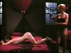 Beauty's corrigendum - 1996 Bizarre Film over